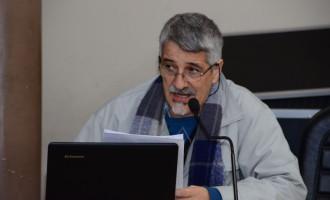 ELEIÇÃO MUNICIPAL : Ivan Duarte é pré-candidato a prefeito