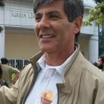 Fernando Marroni