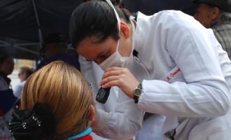 UFPEL : Hospital Escola abre seleção para médicos