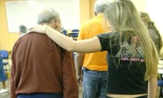 CETRES/UCPel participa de Audiência Pública sobre a Doença de Alzheimer