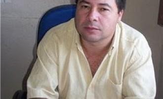 SANTA TEREZA: SindiSaúde chama para assembleia