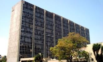 IPE :  Nova proposta para hospitais