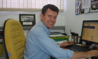 Professor Odir Dellagostin é eleito na Academia Brasileira de Ciências