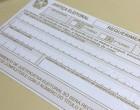 AUSÊNCIA EM VOTAÇÃO : Eleitor tem 60 dias para justificar