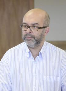 PROMOTOR José Olavo