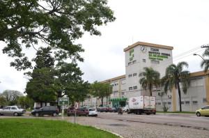 prédio ifsul - alisson (1)