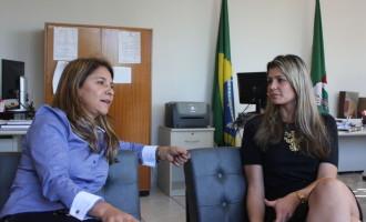 União de forças no combate à violência sexual em Pelotas