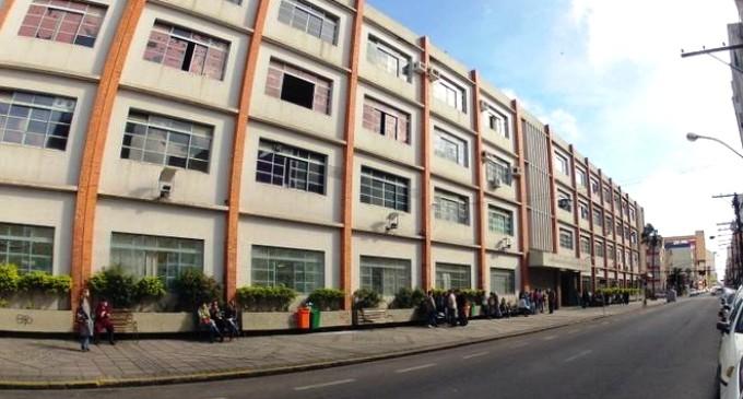 ODONTOLOGIA E MEDICINA :  Vestibular da UCPel aposta em prova on-line