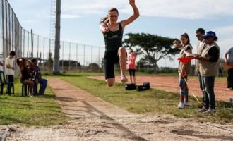 Circuito Ecosul de Atletismo quer compartilhar memórias nos 15 anos de evento