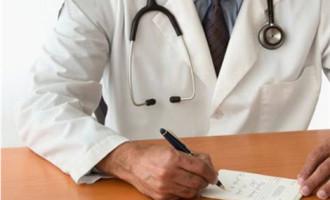 FORMATURA ANTECIPADA : Estudantes de Medicina, Enfermagem, Farmácia e Fisioterapia contemplados para ajudar no combate ao Covid-19
