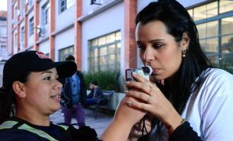 FISCALIZAÇÃO : Balada Segura em Pelotas terá um Comitê Municipal