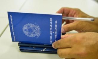 DESEMPREGO : Valor do seguro é reajustado
