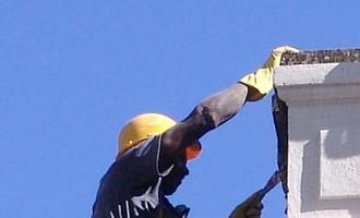 Inflação da construção fica em 1,29% em novembro