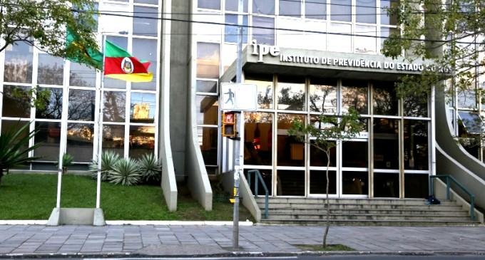 IPE-SAÚDE : Fazenda libera R$ 87,6 milhões para prestadores de serviços