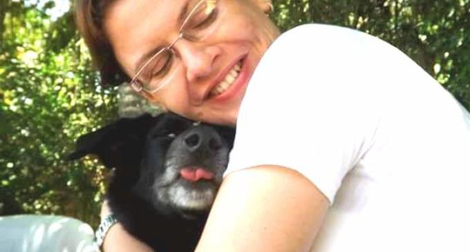 NESTE DOMINGO : SOS Animais promove mais uma Feira de Adoção