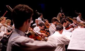 Pelotas se prepara para o 5º Festival Internacional Sesc de Música