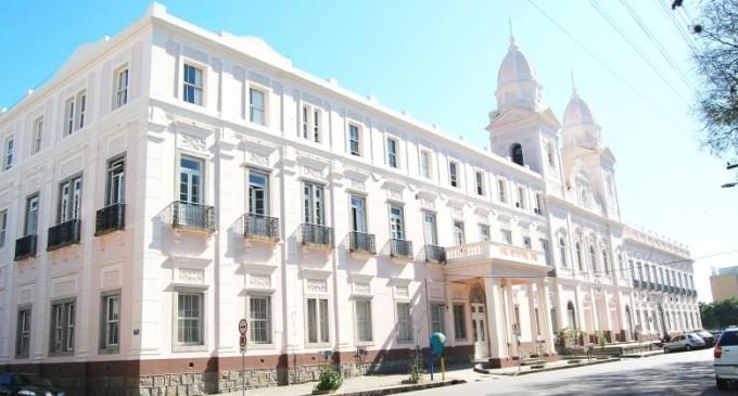 SAÚDE : Liberados R$ 110 milhões a hospitais e municípios
