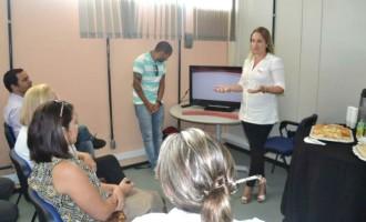 Hemocentro ganha novo vídeo para mobilizar doadores