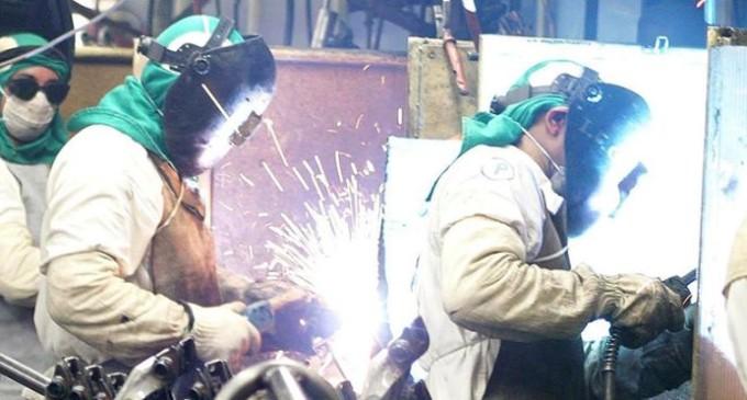 Economia Atividade econômica tem alta de 0,59% em novembro, diz Banco Central