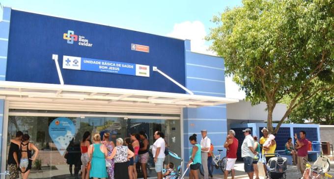 FATO GRAVE : A farsa dos exames de pré-câncer em Pelotas