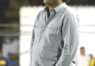 Pelotas 0 x 0 Inter-SM – Segundona Gaúcha – Estádio Boca do Lobo – Fotos : Alisson Assumpção/DM