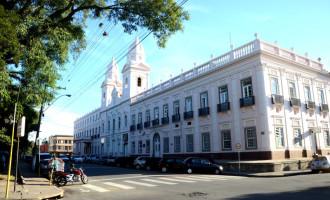 Hospitais filantrópicos e santas casas terão linha de crédito de R$ 90 milhões