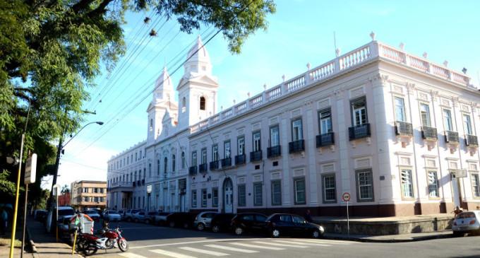 Santa Casa vai receber verba bloqueada de emendas