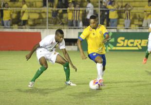 Pelotas 2 x 0 Rio Grande – Segundona Gaúcha – Estádio Boca do Lobo – Fotos: Alisson Assumpção/DM