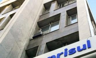 Banrisul anuncia prorrogação do vencimento de dívidas