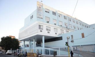 """""""DIA D"""" Hospitais paralisam hoje os atendimentos eletivos pelo SUS"""