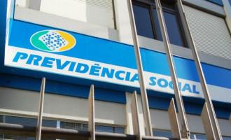 INSS : Suspenso atendimento presencial em agências