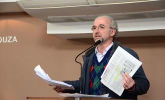 SURTO PSICÓTICO : Saúde mental em Pelotas vive drama