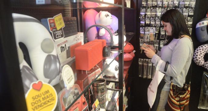 Procon alerta consumidores em relação ao Dia dos Namorados