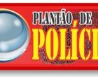 Traficante procurado em Pelotas é preso em Capão da Canoa