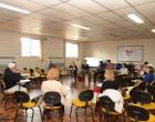 DIVERSIDADE RELIGIOSA : Comitê Municipal retoma atividades