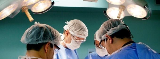 DOADORES : Transplantes de coração crescem este ano no RS