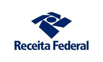 RECEITA FEDERAL : Cartas que pedem atualização de dados bancários são de golpistas
