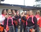 KART : Domingo de mulheres na pista da APA