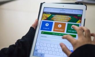Corede Sul receberá R$ 3,8 milhões da Consulta Popular