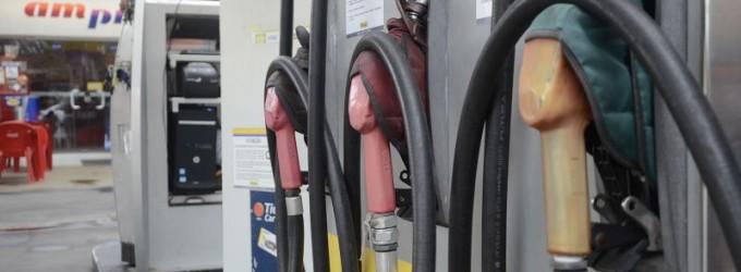 Governo divulga aumento de alíquota do PIS/Cofins sobre combustíveis