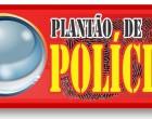 Operação combate o tráfico de drogas sintéticas