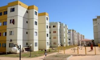 Prazo para uso do FGTS no pagamento habitacional é prorrogado