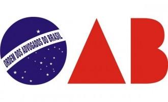 OAB/RS : Três chapas concorrem às eleições