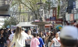 Inadimplência atinge 58,9 milhões no País