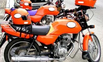 MOTOTAXI PELOTENSE  : Aplicativo legalizado com preços reduzidos