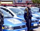 Prefeita autoriza novo concurso para Guarda Municipal