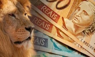 Como declarar dívidas e empréstimos no IRPF 2017