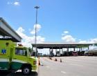POLO RODOVIÁRIO : Ecosul coloca em ação a Operação Corpus Christi