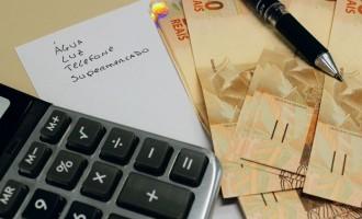 Instituições financeiras elevam estimativa de inflação para 8%