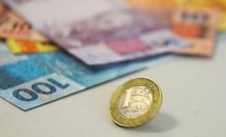 FIERGS considera acertada decisão  do Copom de reduzir a taxa de juros